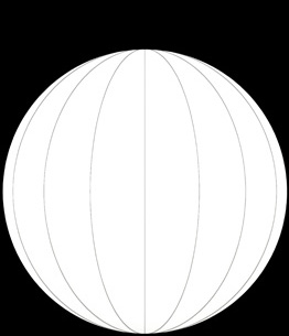 Balloon 200 By Airstar Kinetic Lights